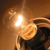 Почему у челябинцев   свет  в подъездах  дороже, чем электроэнергия  в квартирах – видео