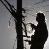 В Приморье за кражу энергооборудования «металлист» получил 5 лет строгого режима