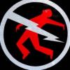 Водитель «Газели» получил на дороге под Калугой электротравму