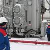На Томь-Усинской ГРЭС запустили трансформатор на 125 МВА