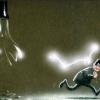 С риском для жизни. Энерговоры Бурятии воруют электроэнергию голыми руками