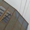 Опасное соседство с высоковольтными ЛЭП в Москве – видео