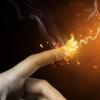 В Хакасии на электрической опоре погиб подросток