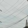 Энергетики Махачкалы обеспокоены ситуацией застройки  в охранных зонах ЛЭП – видео