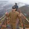 «Пермэнерго» разбирается в обстоятельствах гибели 14-летнего мальчика на ЛЭП