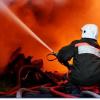 Мать с маленьким сыном заживо сгорели в собственном доме под Вологдой — видео