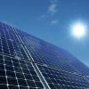 Эмираты построят самую большую солнечную электростанцию