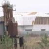 «Энергетический» конфликт в деревне под  Вологдой  — видео