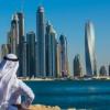 Уральский «Канатоход» внедряют в Дубае