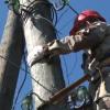 Злостных энергодолжников  в садовых товариществах законодательство постановило обесточивать — видео