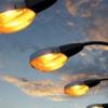 «Белгородэнерго» провел анализ  уличного света на предмет соответствия законодательным требованиям