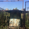 Трансформаторная ПС на Невской губе, где током ударило 35-летнего петербуржца, принадлежит продвинутому бизнесмену