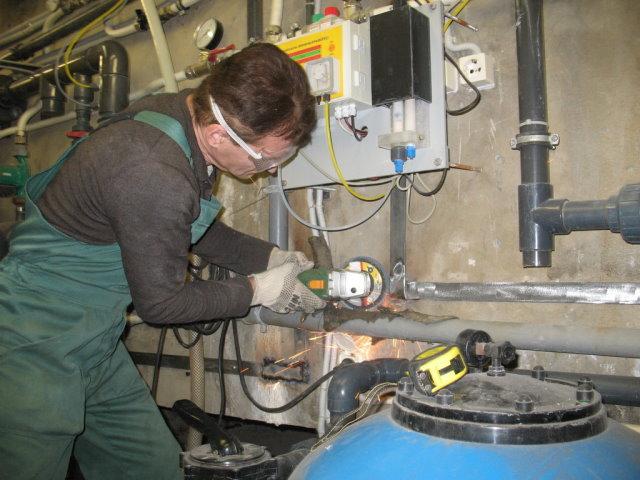 Программа по разводке электропроводки