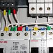 Фазировка и маркировка проводов и кабелей
