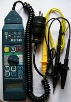 Электроизмерительный прибор MIE-500