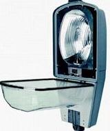Светильник наружного освещения