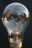 Электромонтаж осветительный приборов