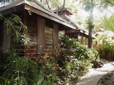 Электроснабжение деревянного дома