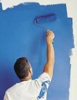 Получение электроэнергии из краски