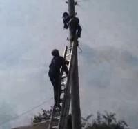 Техника безопасности при выполнении электромонтажных работ