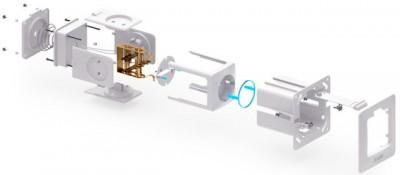 Технические решения Розеткус-3Д