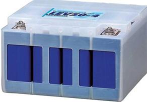 Литий-ионные батареи