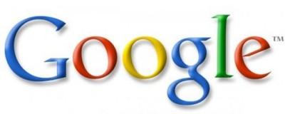 """Компания """"Google"""""""
