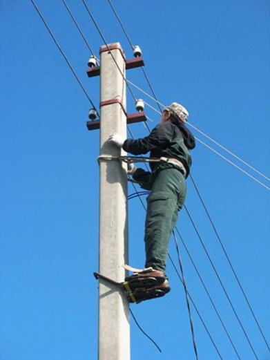 кабель пугв гост 53768-2010