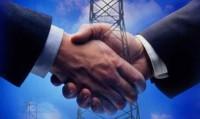 Соглашение сторон о электроснабжении