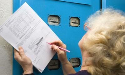 Стоимость электричества на ближайшее будущее