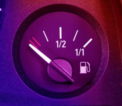 Бензин низкого качества