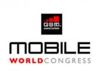 Мобильный конгресс в Барселоне