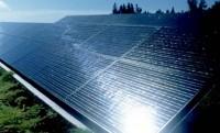 Нанотехнологии для солнечных батарей