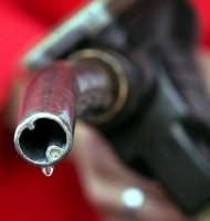 Некачественный бензин на заправках Московской области