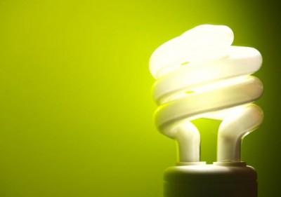 Применение нанотехнологий в освещении