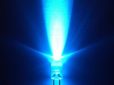 Электромонтаж освещения