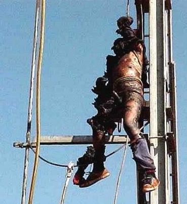 обеспечение по противопожарной безопасности и электробезопасности