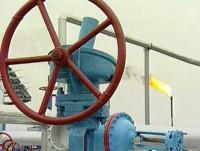 Газохимический комплекс в Новом Уренгое
