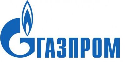 """""""Газпром"""" строит электростанцию"""