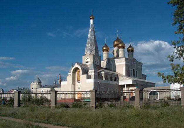 http://elektroas.ru/wp-content/uploads/2010/05/Karaganda.jpg