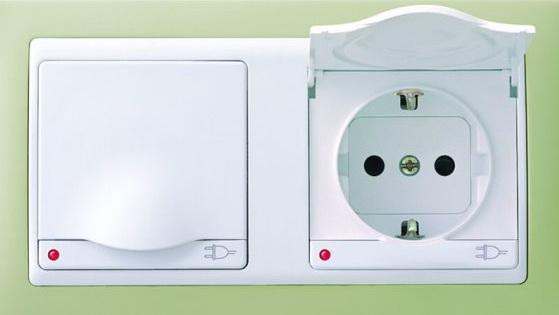 прокладка кабеля в помещениях с повышенной влажностью пуэ
