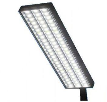 Светильники для подсветки кухни купить в Санкт-Петербурге