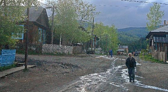 Евросоюз продолжит вводить санкции против России в случае эскалации ситуации в Украине - Цензор.НЕТ 6699