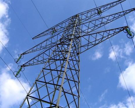 кабель силовой ввгнг а ls 5х2.5ок n.ре 0.66