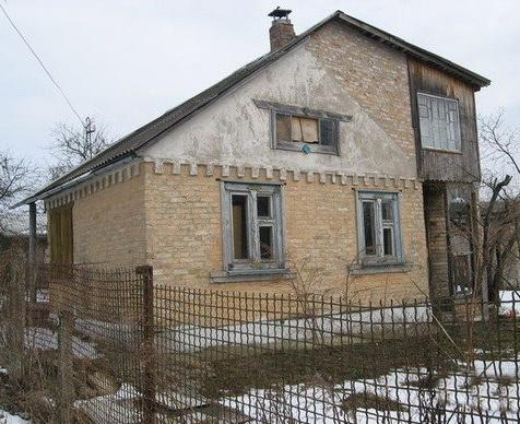 домов возведение домов монолитные