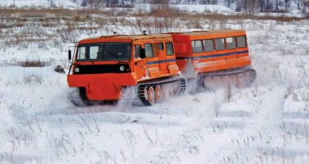 служба знакомств чугуевка приморского края
