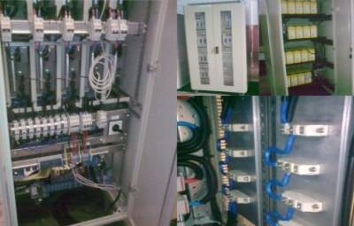 Инновационное электрооборудование