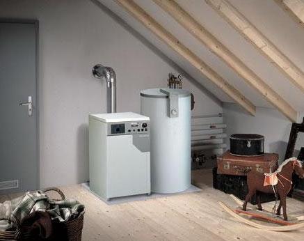 thermostat chaudiere gaz elm leblanc prix de la renovation. Black Bedroom Furniture Sets. Home Design Ideas