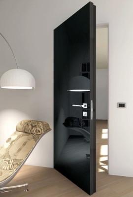 Межкомнатные двери Арредо