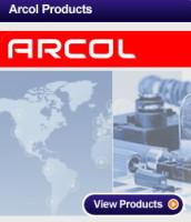 компания ARCOL